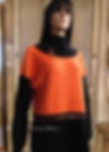 кашемир, вязаный свитер на заказ, вязание на заказ, свитер вязаный, свитер спицами, свитер женский,свитер английской резинкой,