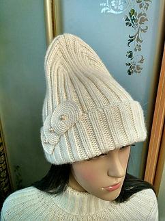 вязание, вязание на заказ, шапка, вязаная шапка, шарф, вязаный шарф, варежки, вязаные варежки, вязаный комплект