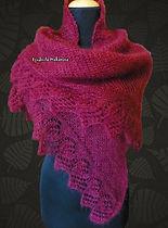 вязание, на заказ, вязание спицами, вязание на заказ, вяжу, шаль, вязаная шаль, knitting, knitted, crochet, hand made, hand crafted, мода, стиль, эксклюзив, ручная работа, ручная работа на заказ, стильная одеждае