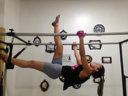 estúdio b   pilates e funcional