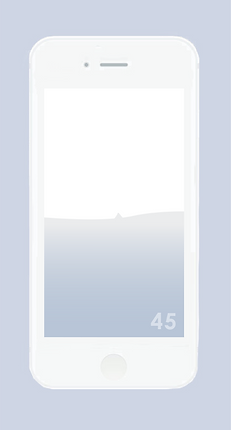 appinterface-23.png