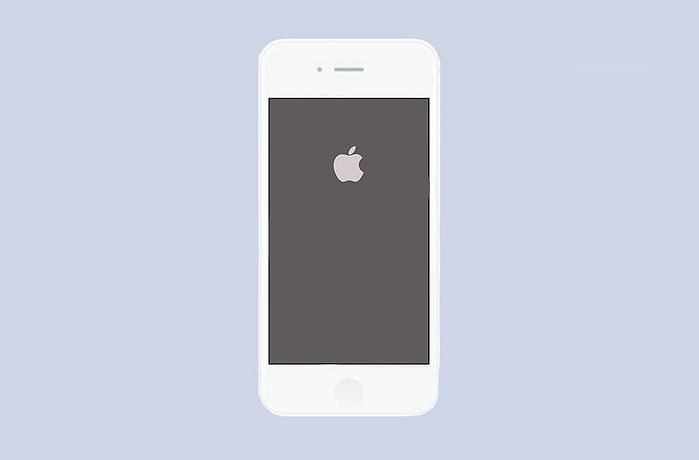 iphone6 copy.jpg