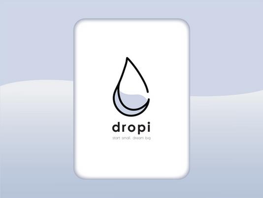 Dropi