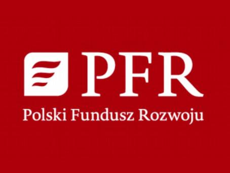 Digiservice Sp. z o.o. z dotacją z Tarczy Finansowej PFR 2.0.