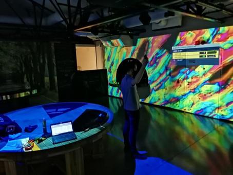 Serwis profesjonalnych projektorów światowych producentów
