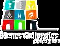 Logo Bienes Blanco.png