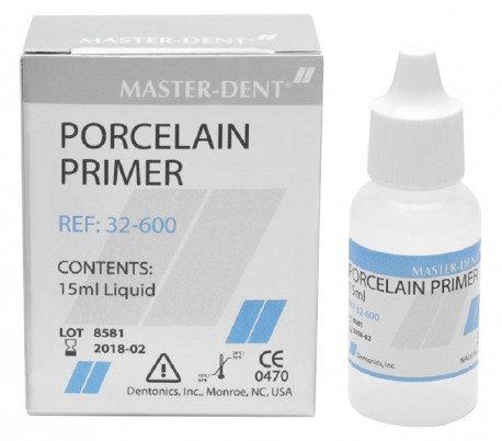 PORCELAIN PRIMER