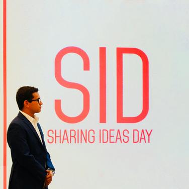 SID, 2017