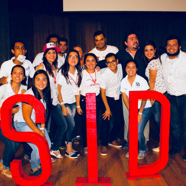 SID 2016