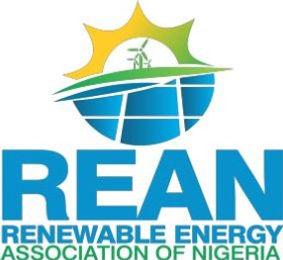 rean-logo_edited.jpg