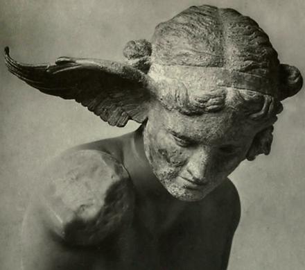 Hypnos, Deus do Sono