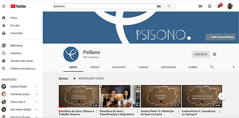 psisono youtube.png