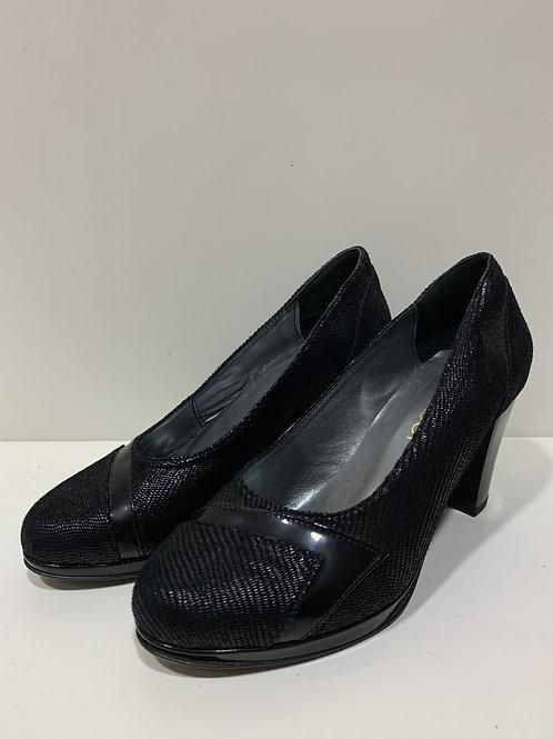 Sapatos de salto GOOBER SHOES