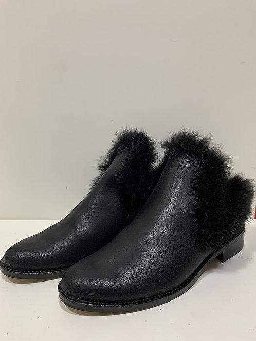 Sapatos DONA V