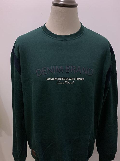 Sweatshirt YGREGO