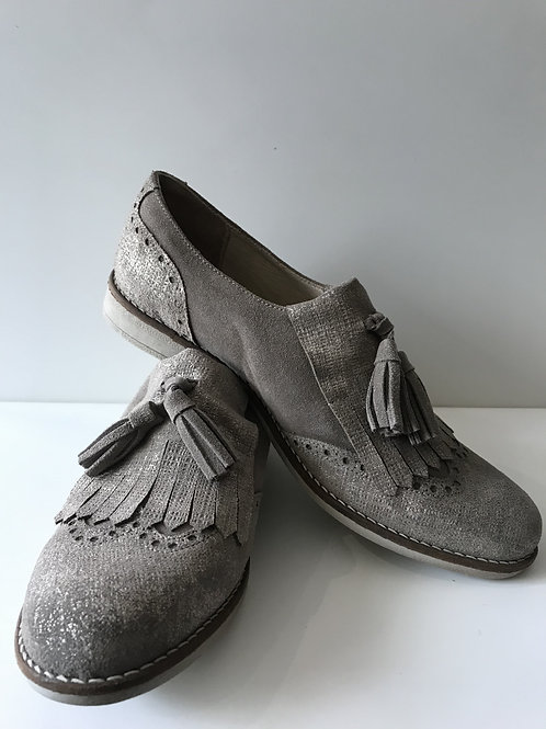 Sapatos LAGES