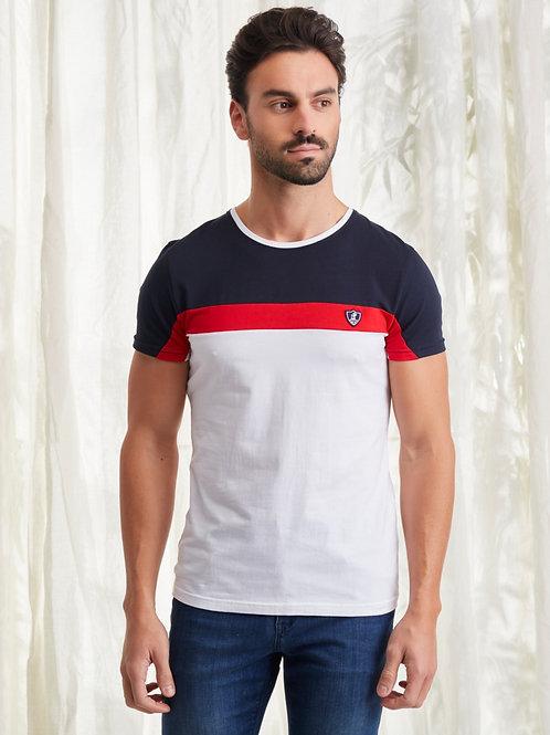 T-shirt BIGZONE