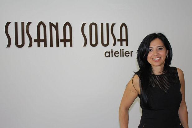 Susana Sousa.jpg