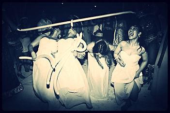 Musica en vivo Para bodas, Punta Cana, Bavaro, Capcana, Wedding bands, wedding singer, live musuic, live bands, live entertainment, wedding music, booking agency, Punta Cana, guitarrist, violin player, saxophon players, string quartet, reggae bands, rock.
