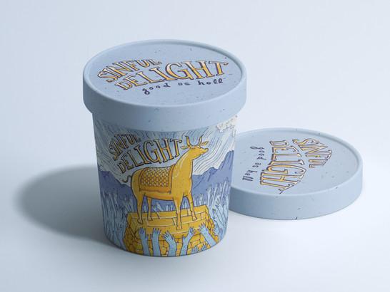 Ice Cream Paper Cup Mockup copy.jpg