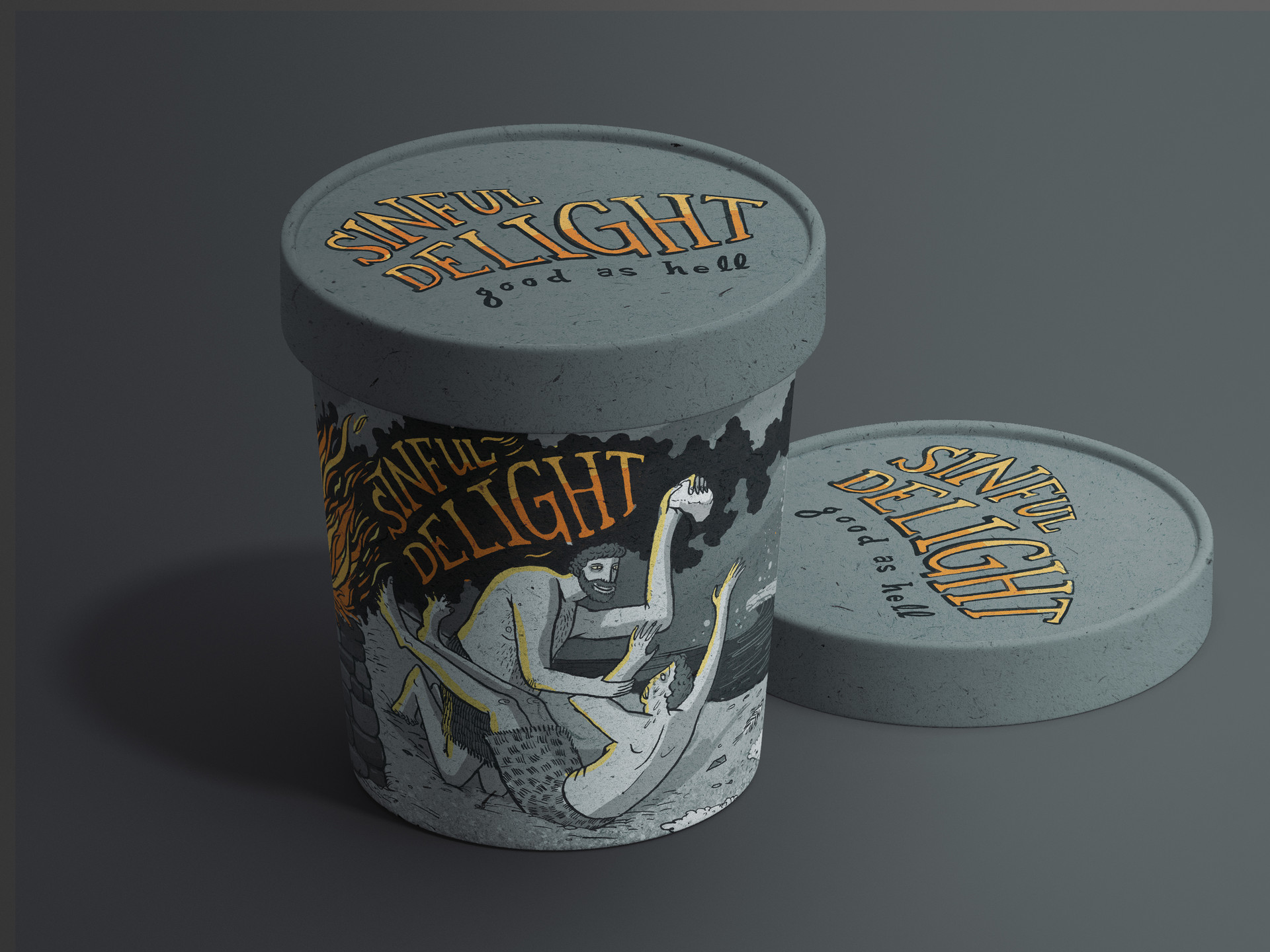 icecream mockup fina cain copy.jpg