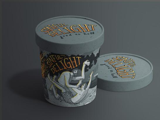 icecream mockup fina cain copy.jpg