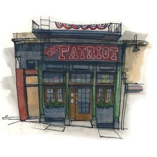 The Patriot.jpg