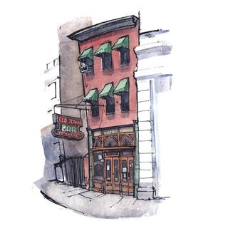 OldTown_exterior.jpg