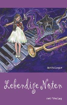 Cover lebendige Noten (002).jpg