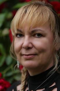 Sabine Reifenstahl, S. R. Stahl
