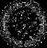 Sabine Reifenstahl, Autorin, Kurzgeschichten, Anthologien, Fantasy, Belletristik, Gay Romance, Erotik, Wettbewerb, Ausschreibung, Neue Wahrheiten, Feierabend!, Mythologie, Roman, Amazon, Buch, Bücher, Geschichten