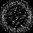 Sabine Reifenstahl, S. R. Stahl, Autorin, Kurzgeschichten, Anthologien, Fantasy, Erotik, Belletristik, Gay Romance, Erotik, Wettbewerb, Ausschreibung, Neue Wahrheiten, Feierabend!, Mythologie, Roman, Amazon, Buch, Bücher, Geschichten