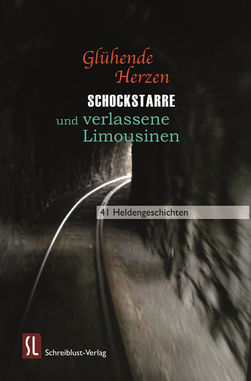 Cover_Helden_2020.jpg