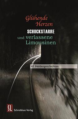 Glühende Herzen, Schockstarre und verlassene Limousinen, Sabine Reifenstahl