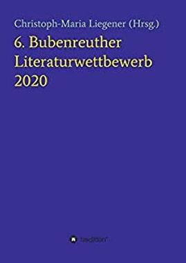 6. Bubenreuther Literaturwettbewerb, Sabine Reifenstahl