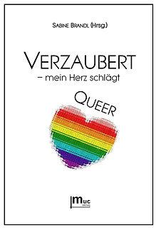 Verzaubert - Mein Herz schlägt queer, Sabine Reifenstahl