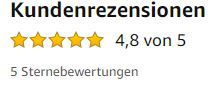 Amazon Sterne.JPG