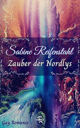 Cover Zauber der Nordlys.jpg