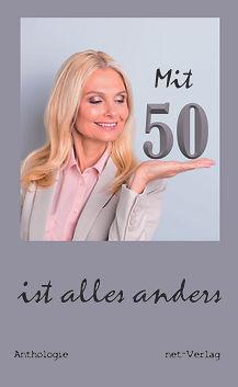 Mit 50 ist alles anders, Sabine Reifenstahl