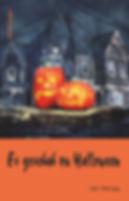Sabine Reifenstahl, Autorin, Kurzgeschichten, Anthologien, Fantasy, Belletristik, Gay Romance, Erotik, Wettbewerb, Ausschreibung, net-Verlag, Neue Wahrheiten, Feierabend!, Mythologie, Roman, Amazon, Buch, Bücher, Geschichten