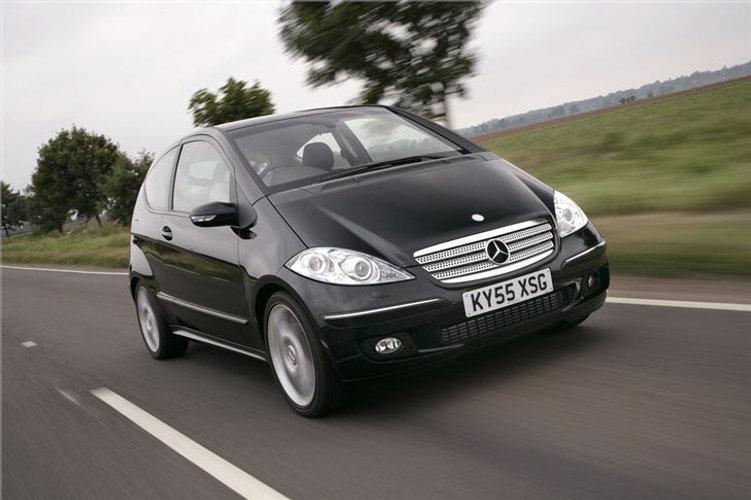 Mercedes_A-Class_(6).jpg