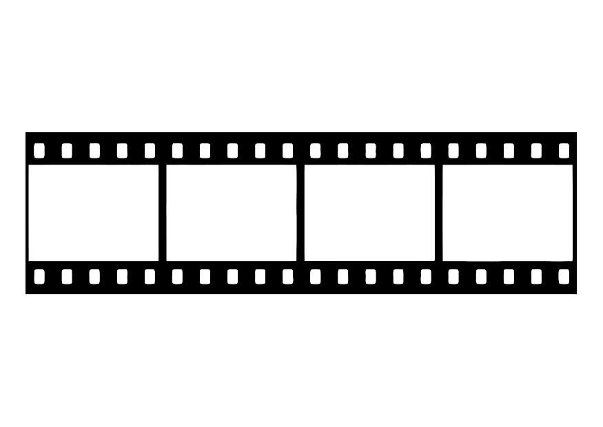 bande-de-film-negatif-de-film-27437.jpg