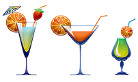 cocktail-5293105_1280.png