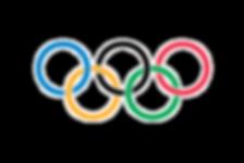 Les olympiades de Slysmile Location