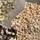 Thumbnail: Machine à Pop Corn