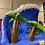 Thumbnail: Surf Mécanique