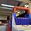 Thumbnail: Parcours Ninja