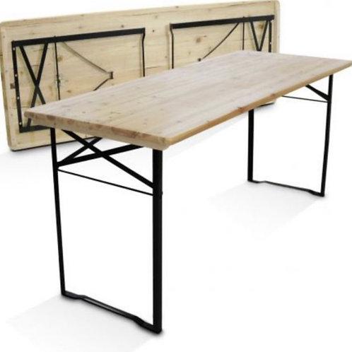 Banc & Table