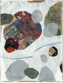 The History of Comics Series - II