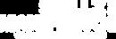 Skillz Logo 2020.png